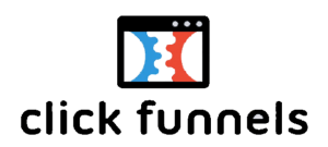 ClickFunnel